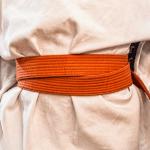 karate gürtel kaufen