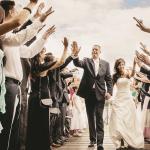 Hochzeitsfotograf Gilching