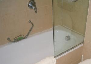 umbau_wanne_zu_dusche
